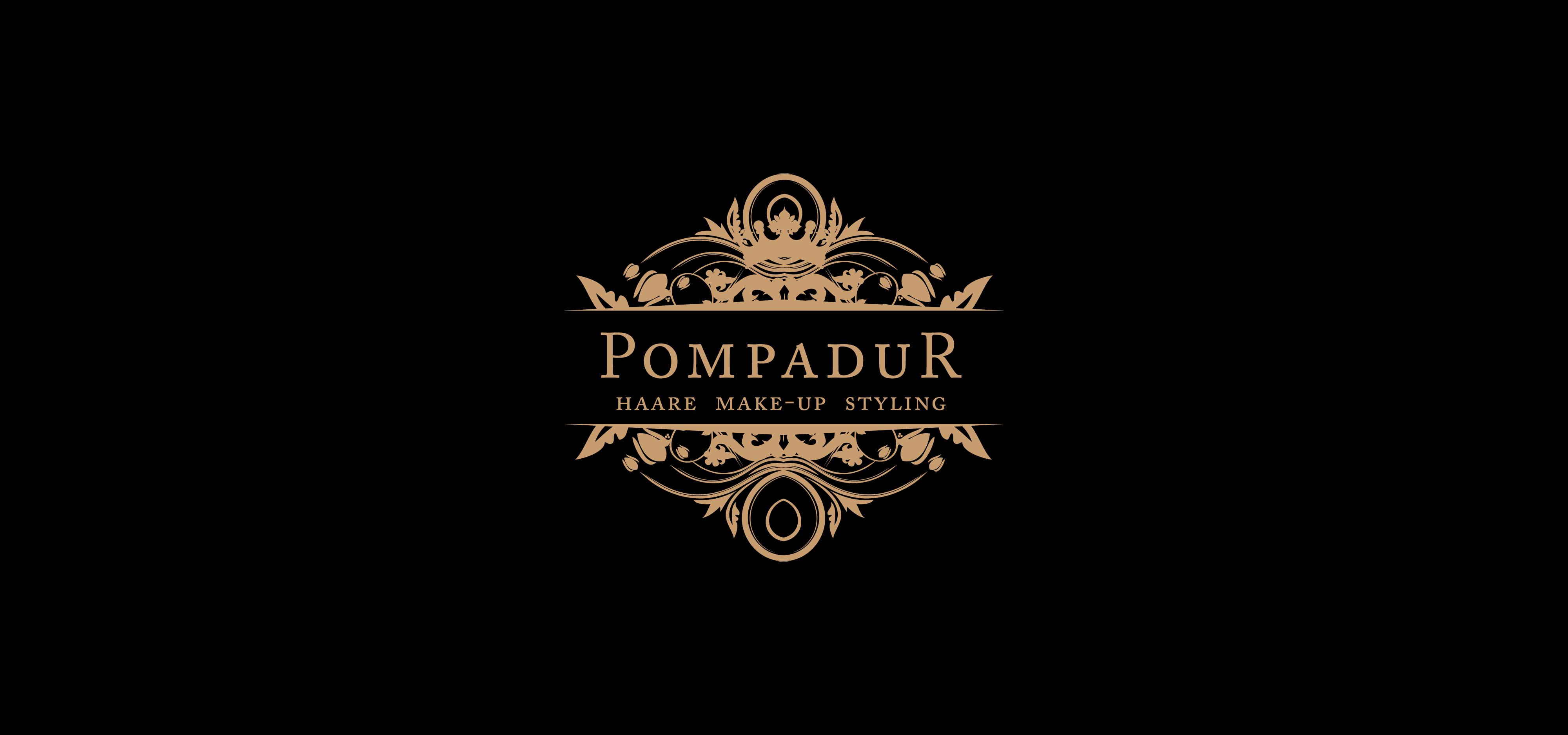 Pompadour Hamburg home pompadur der beste friseursalon in hamburg winterhude