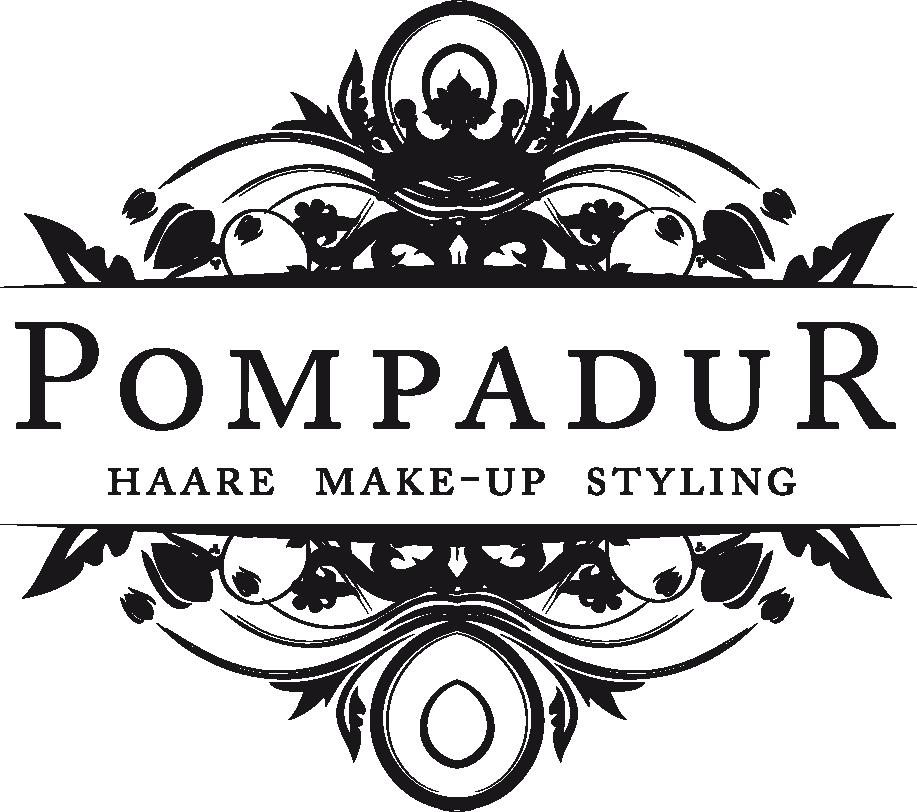 pompadur_logo_gross
