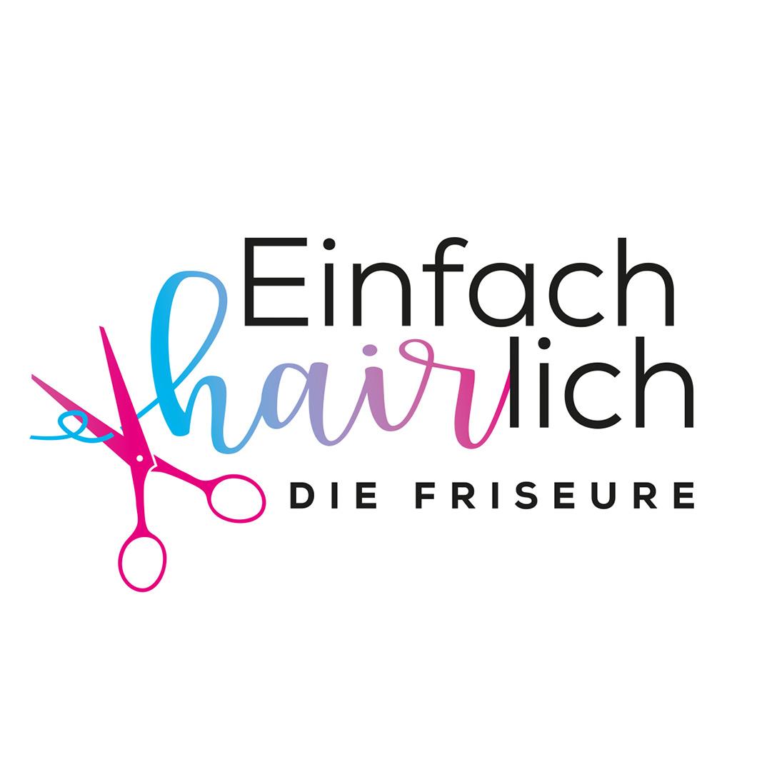 einfach_hairlich